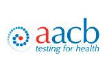 IHCA Accreditation